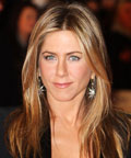 Jennifer Aniston-eye shadow-bounty hunter premiere