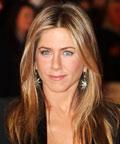 Jennifer Aniston-eye shadow-bounty hunter premiere