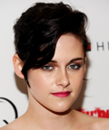 Kristen Stewart-Runaways-lipstick-makeup-Beau Nelson