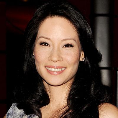 Lucy Liu zodiac
