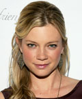 Amy Smart-skin-Alexx Jae