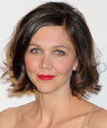 Maggie Gyllenhaal-Armida-Dotti-NARS