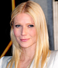 Gwyneth Paltrow-lip gloss-Iron Man 2