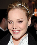 Abbie Cornish-Chanel Tribeca-Jeanine Lobell-makeup