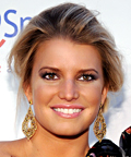 Jessica Simpson-Dior-Jeannia Robinette-makeup