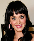 Katy Perry-lipstick-The Bag Lunch-makeup