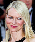 Naomi Watts-Cannes-Biutiful-makeup