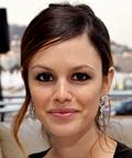 Rachel Bilson-cannes-makeup-liner