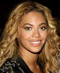 Beyonce-FELA!-makeup-skin
