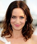 Emily Blunt-Cannes-Jenn Streicher-lipstick