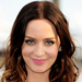 Emily Blunt - Transformation - Hair - Celebrity Before and After