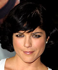 Selma Blair-makeup-eye shadow