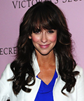 Jennifer Love Hewitt-Victoria's Secret Beauty-hair-bangs