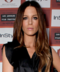 Kate Beckinsale-nail polish-LA Film Festival
