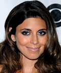 JamieLynn Sigler-makeup-blue-Tina Turnbow
