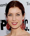 Kate Walsh-lipstick-Public Theater Gala