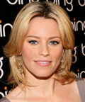 Elizabeth Banks-makeup-blush-Bing