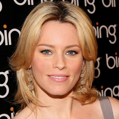 Elizabeth Banks