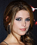 Ashley Greene-Eclipse-Madrid-makeup