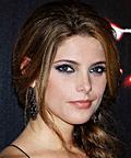 Ashley Greene-Eclipse-Madrid-makeup