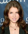 Anna Kendrick-skin-OMEGA Constellation-makeup