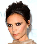 Victoria Beckham-eye shadow-Range Rover