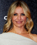 Cameron Diaz-eyeliner-Knight and Day-Mexico City