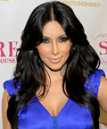 Kim Kardashian-nail polish-ESPY