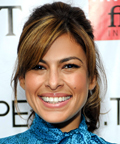 Eva Mendes-hair-Steeve Daviault-Network
