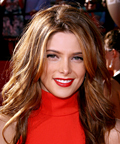 Ashley Greene-lipstick-2010 ESPY Awards