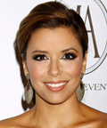 Eva Longoria Parker-Playing for Hope-skin
