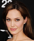 Angelina Jolie-Salt-makeup