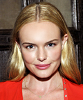 Kate Bosworth-Vanessa Bruno-part