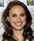 Natalie Portman-Comic Con-Thor-skin