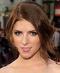 Anna Kendricks-lip gloss-Scott Pilgrim Vs. The World
