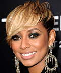 Keri Hilson-eye shadow-Takers
