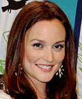 Leighton Meester-2010 Teen Choice Awards-Molly R. Stern-makeup