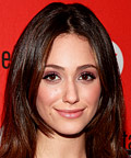Emmy Rossum-Trust-eye shadow