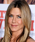 Jennifer Aniston-The Switch-Chanel-Angela Levin