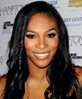 Serena Williams-eye shadow-makeup