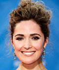 Rose Byrne-2010 Emmy Awards-Kate Lee-makeup