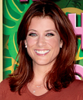 Kate Walsh-hair-Emmys
