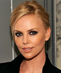 Charlize Theron-lipstick-FNO