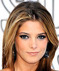 Ashley Greene-2010 VMAs-