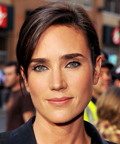 Jennifer Connelly-skin-What's Wrong with Virginia?