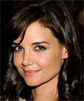 Katie Holmes-makeup-Mai Quynh