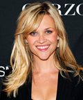 Reese Witherspoon-LiveStrong-blush