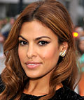 Eva Mendes-Last Night-Pati Dubroff-skin