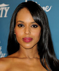 Kerry Washington-eye shadow-Variety