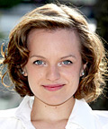 Elisabeth Moss-eye makeup-Cannes